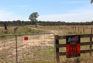 90B Golf Course Road, Heyfield, Vic 3858