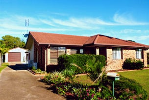 12 Micalo street, Iluka, NSW 2466