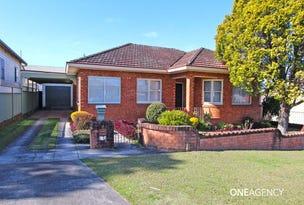 17 Lachlan Street, South Kempsey, NSW 2440