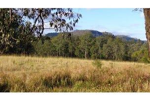 Lots Shipmans Road, Glenreagh, NSW 2450
