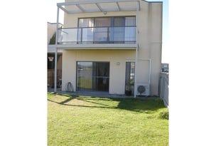 15 Ventura Place, Hindmarsh Island, SA 5214