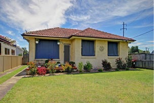 10 Unara Road, Dapto, NSW 2530
