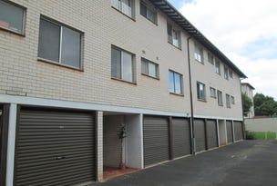 41/64 Putland Street, St Marys, NSW 2760