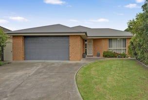 9 Tasman Close, Traralgon, Vic 3844