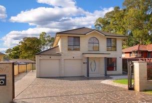 67 Seven Hills Road South, Seven Hills, NSW 2147