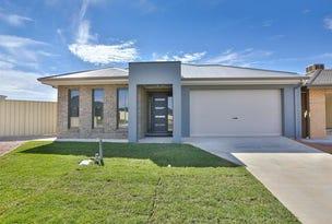 12 Terry Court, Mildura, Vic 3500