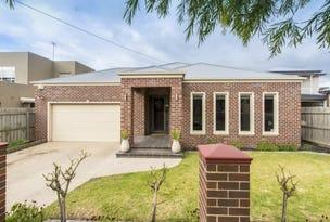 5 Trewheela Avenue, Manifold Heights, Vic 3218