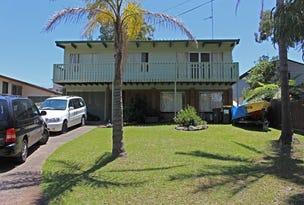 39 Church Street, Ulladulla, NSW 2539