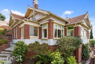 45 Faraday Street, West Hobart, Tas 7000