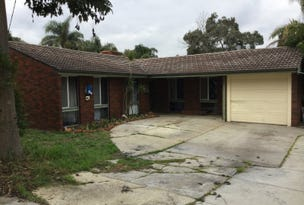 24 Passiflora Drive, Forrestfield, WA 6058