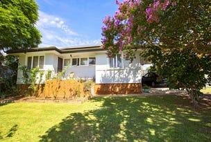 20 Dampier Crescent, Fairfield West, NSW 2165