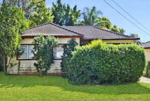 5 Marie Street, Constitution Hill, NSW 2145