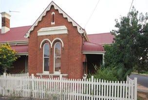32 Erskine St, Dubbo, NSW 2830