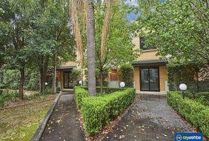 35-43 Penelope Lucas Lane, Rosehill, NSW 2142