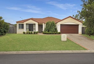 19 Barrs Avenue, Oxenford, Qld 4210