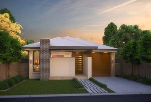 Lot 1375 Road 17 (Calderwood Valley Estate), Calderwood, NSW 2527