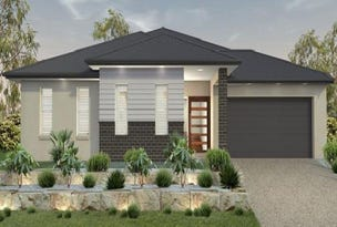 Lot 747 -  1 Valley Brook Rise (off Riverstone Crossing), Maudsland, Qld 4210
