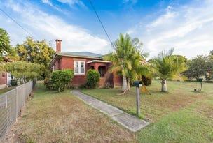 1/265 Prince Street, Grafton, NSW 2460