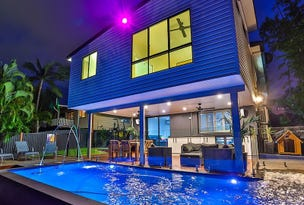79 Olearia St West, Everton Hills, Qld 4053
