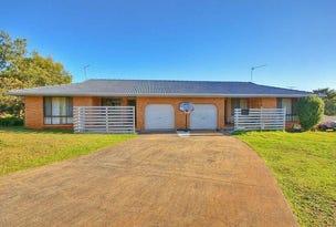 5 Darrel Ave, Goonellabah, NSW 2480