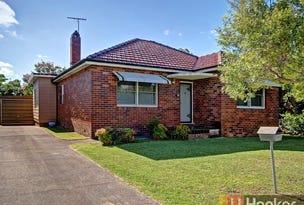 5 Webster Avenue, Peakhurst, NSW 2210