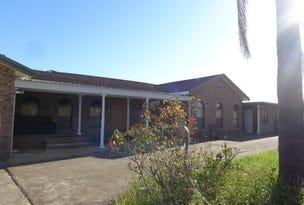 70 Southern Cross Drive, Middleton Grange, NSW 2171