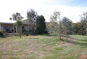 390 Toodyay West Road, Toodyay, WA 6566