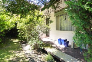 22 Clare Crescent, Batehaven, NSW 2536