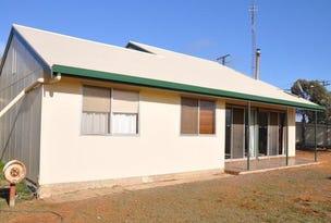 168  Nitschke Road, Waikerie, SA 5330