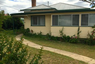 95 Warialda Road, Inverell, NSW 2360