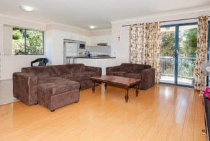 1/87-89 Stapleton St, Pendle Hill, NSW 2145