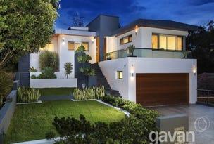 66 Seymour Street, Hurstville Grove, NSW 2220
