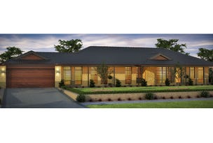 Lot 170 Lowanna Drive, Marbelup, WA 6330