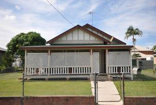 167 Walker Street, Casino, NSW 2470