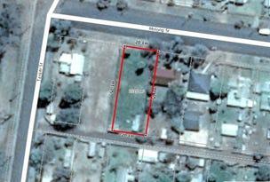 100 Molong St, Condobolin, NSW 2877