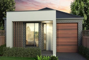Lot 235 Yirn Avenue (The Dunes), Torquay, Vic 3228