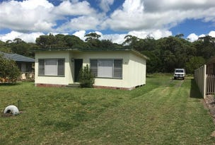 15 Aspinall Street, Shoalhaven Heads, NSW 2535