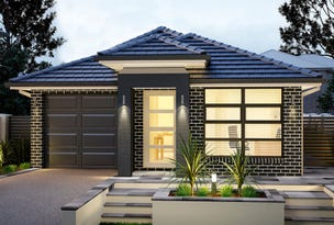 Lot 1419 Dardenelles Road, Edmondson Park, NSW 2174