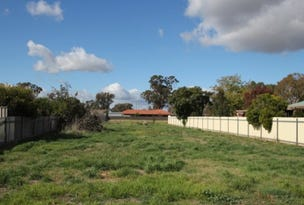 Lot 131, 52 Munro Street, Culcairn, NSW 2660