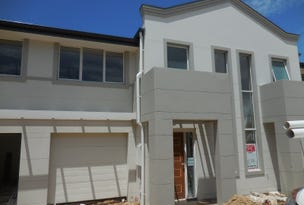 Lot 17/77 Macquarie Links Drive, Macquarie Links, NSW 2565