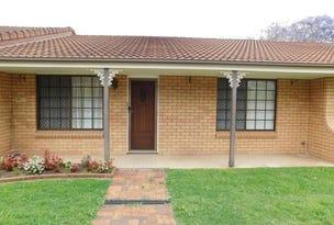 2/17 Geneva Street, Kyogle, NSW 2474