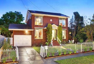 34 Roseland Grove, Doncaster, Vic 3108