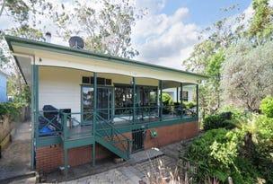 154 Greville Avenue, Sanctuary Point, NSW 2540