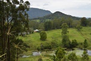 104 Gabal Road, Nimbin, NSW 2480
