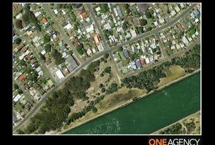 4/1 Edith Street, North Haven, NSW 2443