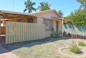 11 Craig Street, Port Hedland, WA 6721