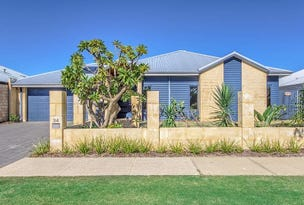 34 Litoria Turn, Baldivis, WA 6171