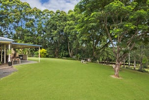 261 Alphadale Road, Lindendale, NSW 2480