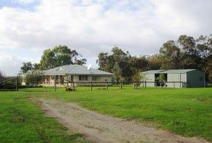 456 Takenup Road, Napier, WA 6330