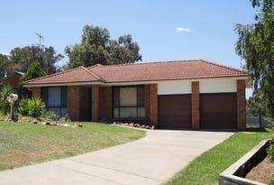 21 McLeod Street, Aberdeen, NSW 2336